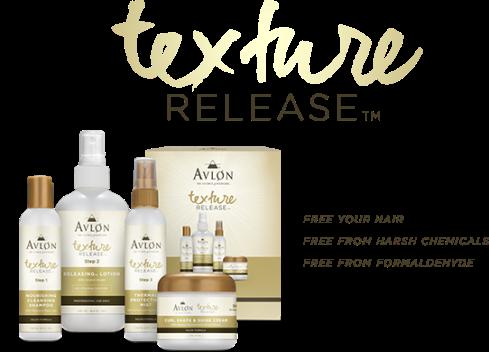 texture-release-brand